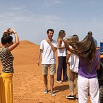 Berbere Experience Day Tours照片