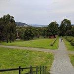 ภาพถ่ายของ Norges Teknisk-Naturvitenskapelige Universitet, NTNU