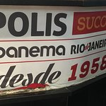 Photo of Polis Sucos