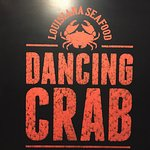 Photo of Dancing Crab Tokyu