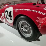 Φωτογραφία: Ferrari Factory