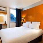 Comfort Hotel Lille L'Union