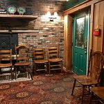 Photo of The Publyk House