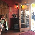 Foto van Cafe Della Via