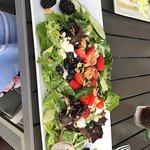 Photo of Beach House Bar & Grill