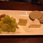 Foto de Coast Restaurant