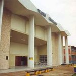 Photo of Universitario Filadelfia Theater