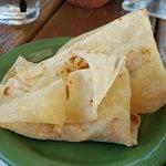 Billede af Lupe Tortilla