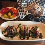 Foto McPhee's Grill