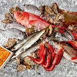 Bar-A-Thym Seafood Specialities