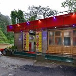Hotel Mussoorie Hikes