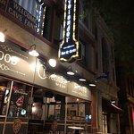Clevelander Bar & Grill의 사진