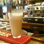Photo of Cafe Stopera