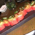Ronin Sushiの写真