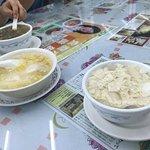 Фотография Chiu Chow Hop Shing Dessert