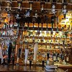 Foto de Pints Pub