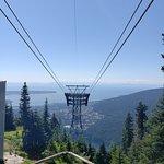 Photo of Grouse Mountain
