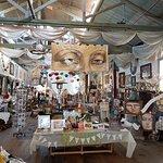 Foto Grainstore Gallery