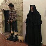 Photo of Museu Regional do Algarve