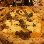 Photo de Pizzeria Madison Avellino