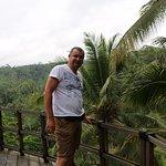 Bild från d'Alas warung