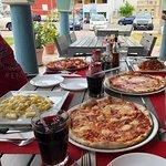 Foto di Pizza Italy