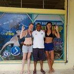 Bilde fra Coral Diving