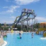 Photo of Action Aquapark