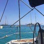 Φωτογραφία: Aquatta Yachts