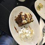 Foto de Mochaland Cafe
