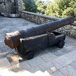 Photo de Trsat Castle