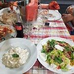 Photo of Ristorante - Pizzeria Il Buco