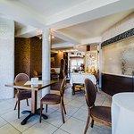 Photo of W Miedzyczasie Coffee & Restaurant