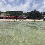 Sao Beach의 사진
