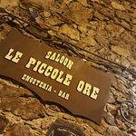 Photo of Le Piccole Ore