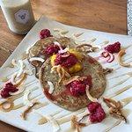 Bild från Vibe Cafe