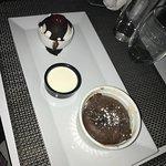 Bild från Strogili Restaurant