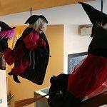 ภาพถ่ายของ The Witches Brew Khao Yai