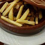 Photo of Restaurante Los delantales