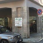 Photo of Caffe Fratelli Nurzia