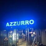 Foto de Pizzeria Azzuro