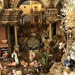 Photo of Erice in Miniatura