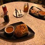 Foto de Barracks Cafe