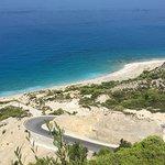 Photo of Gialos Beach