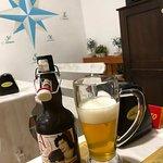 Φωτογραφία: Piadineria Bar Iris Rimini
