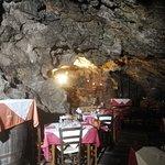 תמונה של La Grotta