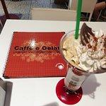 Photo of Caffe e Gelato