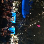 Photo of Rainforest Cafe