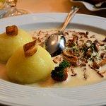 Photo of Restaurant Loreley