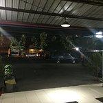 Photo of Soto Ayam Lamongan Cak Har